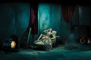 Vivienne_Westwood_Ballet_Campaign_01